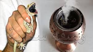 تنتج العناكب العديد من الأكياس التي يحتوي كل منها على ما يبلغ عدة مئات. شكل براز الوزغ