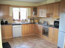 lovely kitchen floor ideas. L Shaped Kitchen Layout Ideas With Island Lovely Floor Plans New N