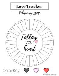 Signup to get the inside scoop from our monthly newsletters. I Love My Boyfriend Coloring Pages Brother Grandpa Hair Book Family Parents Minions Sister Christian Thanksgiving M Thankful For Golfrealestateonline
