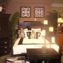 Mathis Brothers Furniture Salaries