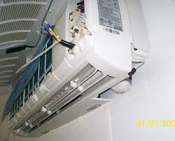 mini split air conditioner wiring diagram wiring diagram split type ac wiring diagram wire