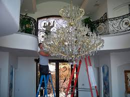 photo 5 of 9 chandelier cleaning chandelier washing chandelier cleaning chandelier washing chandelier cleaning spray