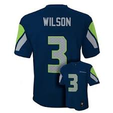 Ebay 12 Jersey 12m Infant Nfl Seahawks Baby 2018-2019 Newborn Months Wilson Russell edfbafc 49ers Goal To 'flip The Script' In Essential Recreation In Opposition To Rams