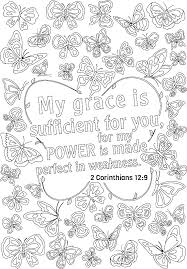 Coloring Free Bible Coloring Pages Books Of The Bible Coloring Pages
