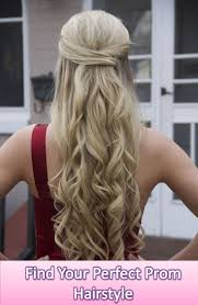 Your Perfect Hair Style 7 best hair styles images hairstyles braids and hair 5723 by stevesalt.us