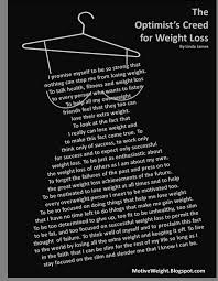 Encouraging Weight Loss Quotes Interesting Encouraging Weight Loss Quotes Precious Encouraging Weight Loss
