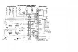 wiring diagram vdo cockpit international led light circuit diagram ii wiring diagram on international 1700 truck ignition wiring diagram