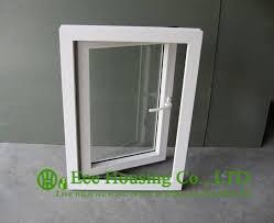 upvc cat windows double glazed pvc upvc cat windows upvc sliding awning