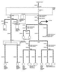 acura integra wiring diagram wiring diagram integra radio wiring diagram diagrams