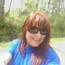 Donna Shrader (@cdshrader1982) | Twitter