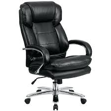 comfortable home office chair.  Office Impressive Comfortable Study Chairs Chair Metal Office Most  Best Home 2015 For Comfortable Home Office Chair