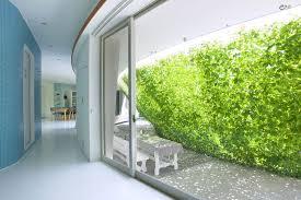 Interior Design DegreeFrom Concept To RealityDISD Design Blog Beauteous Interior Design Homes Concept