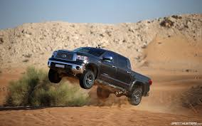 toyota tundra iphone wallpaper. Simple Iphone Wallpapers ID341861 With Toyota Tundra Iphone Wallpaper C
