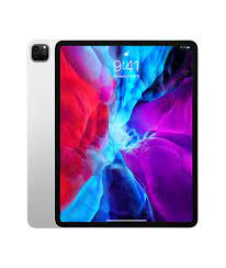 Máy tính bảng Apple iPad Pro 11