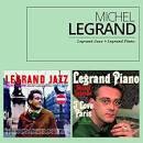Legrand Jazz [Bonus Tracks]
