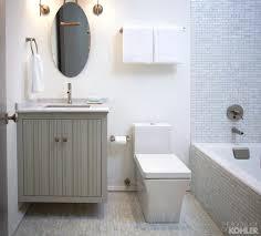 kohler bathroom vanity amazing bathroom vanity throughout kohler bathroom vanities canada