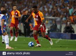Galatasaray Sk Stockfotos und -bilder Kaufen - Seite 3 - Alamy