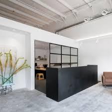 interior office design.  Interior Office Wonderful Interior Design 3 To