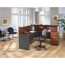 environmentally friendly office furniture. Eco Friendly Office Chair Assembed Pedesta Friendy S Home Furniture . Environmentally Chairs E
