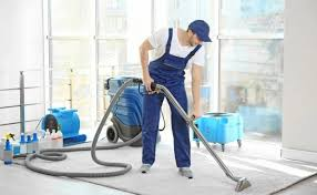 which is Best carpet cleaning service, machine, chemical and method