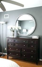 Girls Dressers With Mirror Girls Dressers With Mirrors Light Wood ...