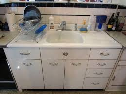 84 best drainboard sink projects images