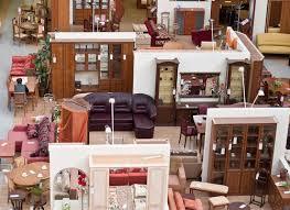 furniture stores pinellas life