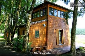 Small Picture Download Tiny Houses Oregon Zijiapin