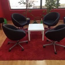 used ikea office furniture. image 7 used ikea office furniture