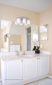 master bathroom color ideas. Wonderful Color Best Paint Colors Bathroom GraphicsFairy2b For Master Color Ideas E