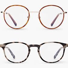 Eye Designs Of Westchester Blog Eye Designs