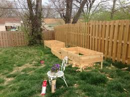 Small Picture Images Of Backyard Retreat Ideas Patiofurn Home Design How To