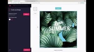 Teespring Design Software Creator Guide Teespring Community