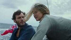 Resta con Me - Film (2018) - MYmovies.it