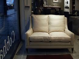 unique furniture for sale. Outdoor Patio Furniture Sale Unique 40 Best Ohana 2018 - 39 Nice For M