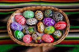 polish easter traditions article pl polish easter traditions