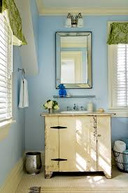 washstand bathroom pine: antique pine bathroom cabinets with farmhouse antique sink