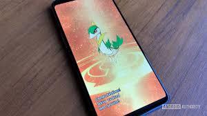 Pokemon Beedrill Evolution Chart
