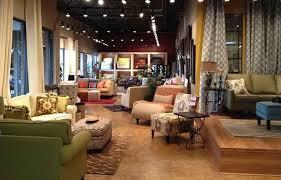 Small Picture Cutting Corners Dallas Designer Interior Fabric Store Addison TX