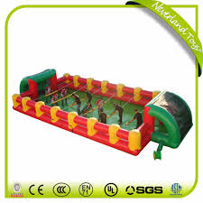 Inflatable Table Inflatable Table Inflatable Table Suppliers And Manufacturers At