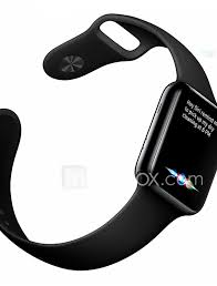 Watch Band For Apple Watch Series 4321 Apple Sport Band