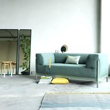 best furniture manufacturers. Top Rated Furniture Manufacturers Medium Size Of Sofa Best Brands Quality Stores U