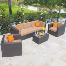creative patio furniture. Worthy Carls Patio Furniture 46 About Remodel Creative Home Design Wallpaper With