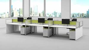 home office office furniture contemporary. Full Size Of Office:office Workstation Modern With Long White Table And Black Office Home Furniture Contemporary