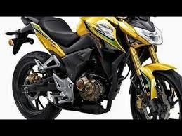 lan amentos motos honda 2018. lan amentos motos honda 2018 o
