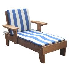 wooden deck chairs kids pool furniture toddler patio table children s outdoor table chair set pool furniture clearance kids