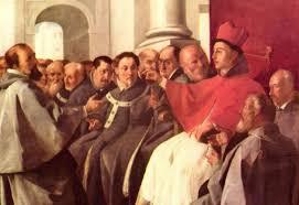 Bonaventura da Bagnoregio   John Paul II Foundation