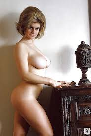 Rosemarie hillcrest big boobs