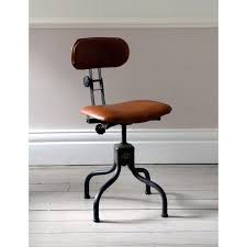 industrial style office chair.  Industrial Image Of Industrial Style Desk Chair Throughout Office