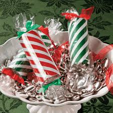... Most Christmas Candy Gift Ideas Stunning Homemade Gifts DIY ...